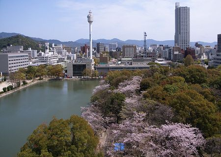 20080411_hiroshimajyo2