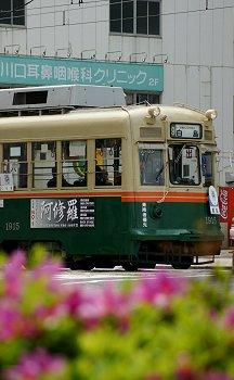 20080425_jyogakuin01