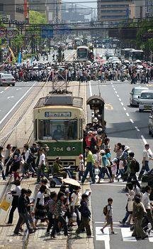 20080503_fukuro02