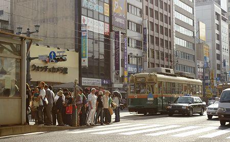 20080503_kamiya02
