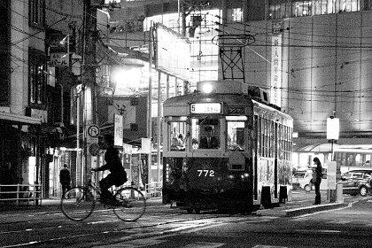 200804_enkou02