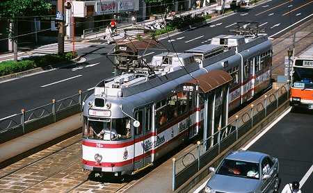20070610_honkawa_76