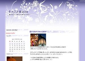 P_image20080607_01s