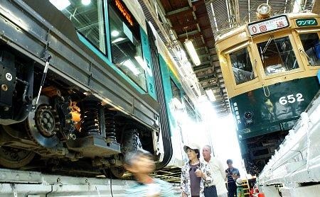 20080608_matsuri02
