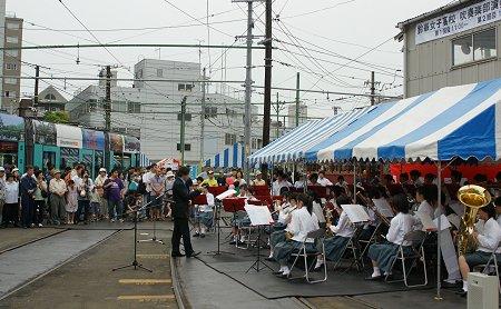 20080608_matsuri05