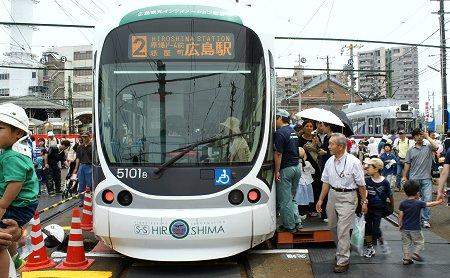20080608_matsuri06