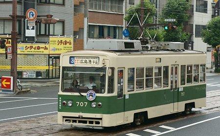 20080629_707ori01