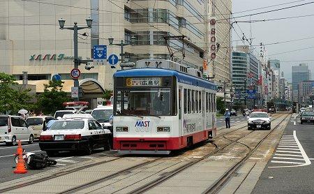20080705_jiko04