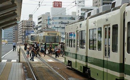 20080705_jiko06