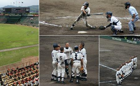 20080712_kyujyo03