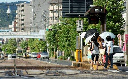 20080726_minami02