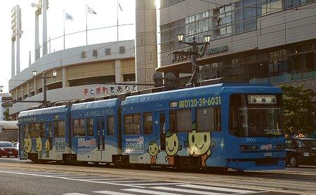 20080726_kamiya02