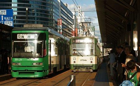 20080726_kamiya03