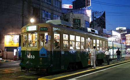 20080820_enkoubashi01