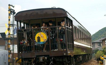 20080914_yamaguchi04