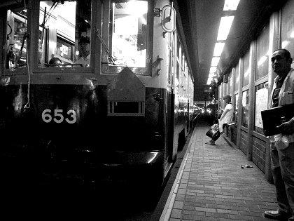 200809_hondori02