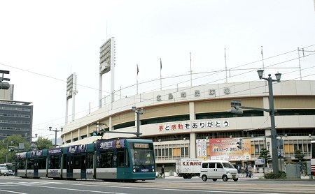 20080925_kyujyo01
