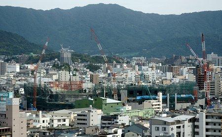 20080927_kyujyo01