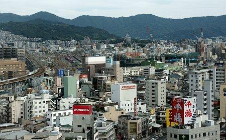 20080927_kyujyo02