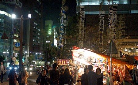 20081029_shirakami05