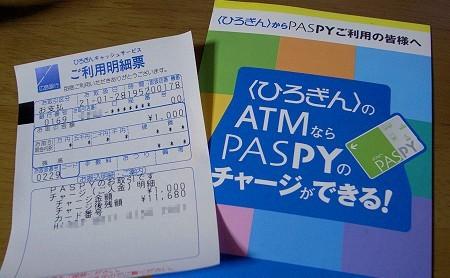 20090128_paspy02