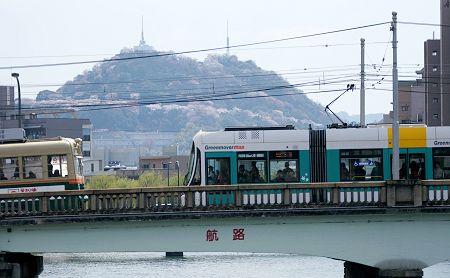 20090402_koujin03