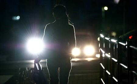 20090513_silhouette