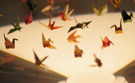 200906_sadako_paper_cranes02