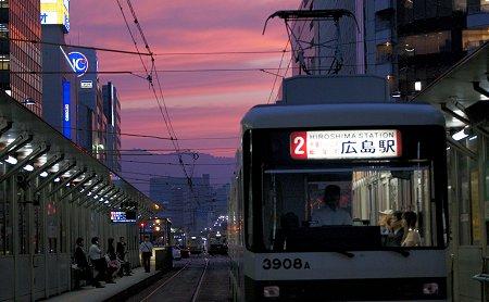 20090624_kamiya01