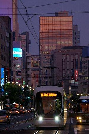 20090624_kamiya02