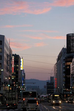 20090625_kamiya01