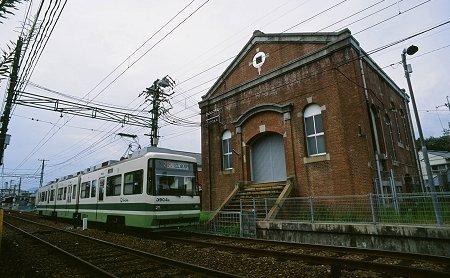 200709_hatsu_hen02