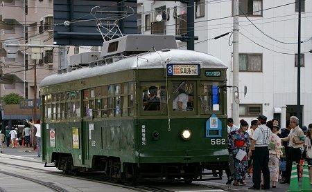 20090725_kaigan04