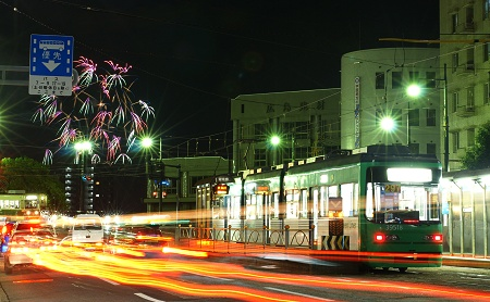 20090725_miyuki02