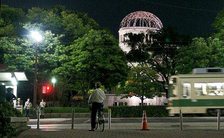 20090902_dome02