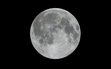 20090905_moon01