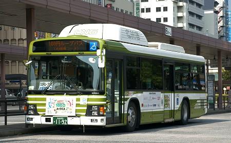 20091003_loopbus00