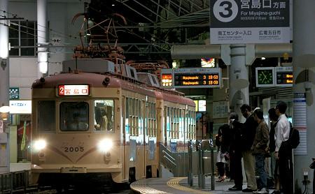 20091009_nishihiro01