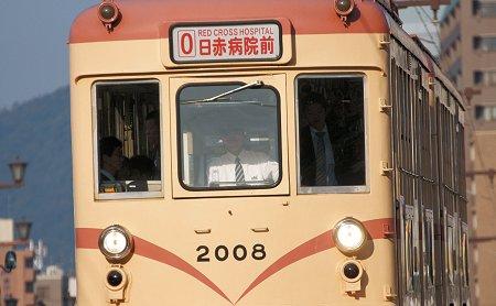 20091016_dome02