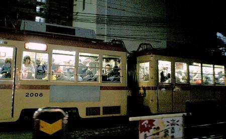 20091016_koi03