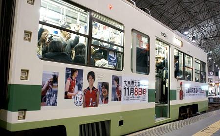 20091022_koi02