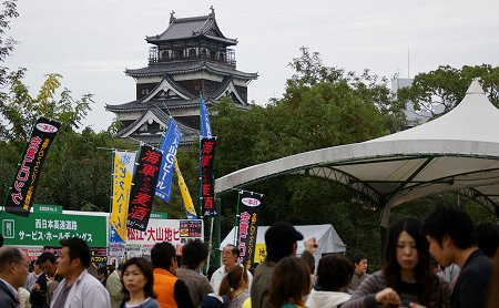 20091025_foodfes01