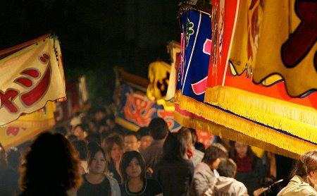 20091028_shirakami01