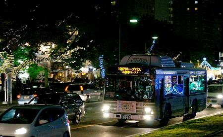 20091128_loopbus01