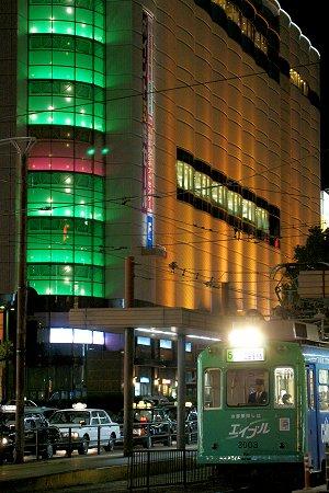 20091207_hiroshimas01