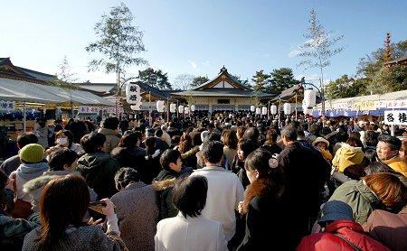 20100103_gokoku02