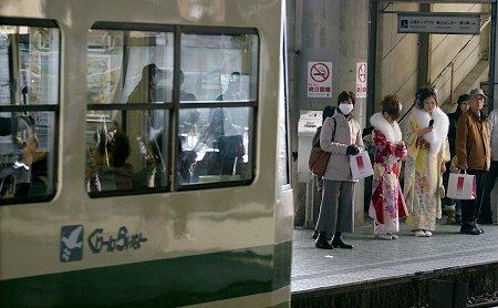 20100111_seijin07