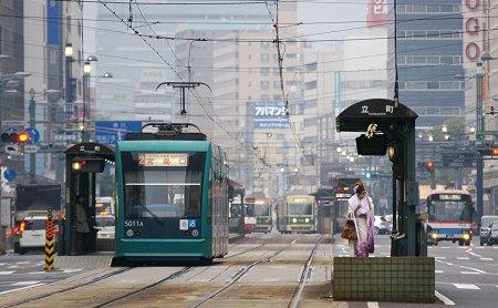 20100111_seijin09