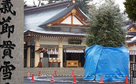 20100115_gokoku03