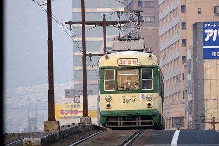 20100113_aioi01